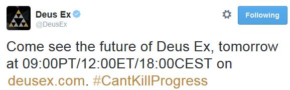 2015-04-0723_29_48-ded7ua4.png