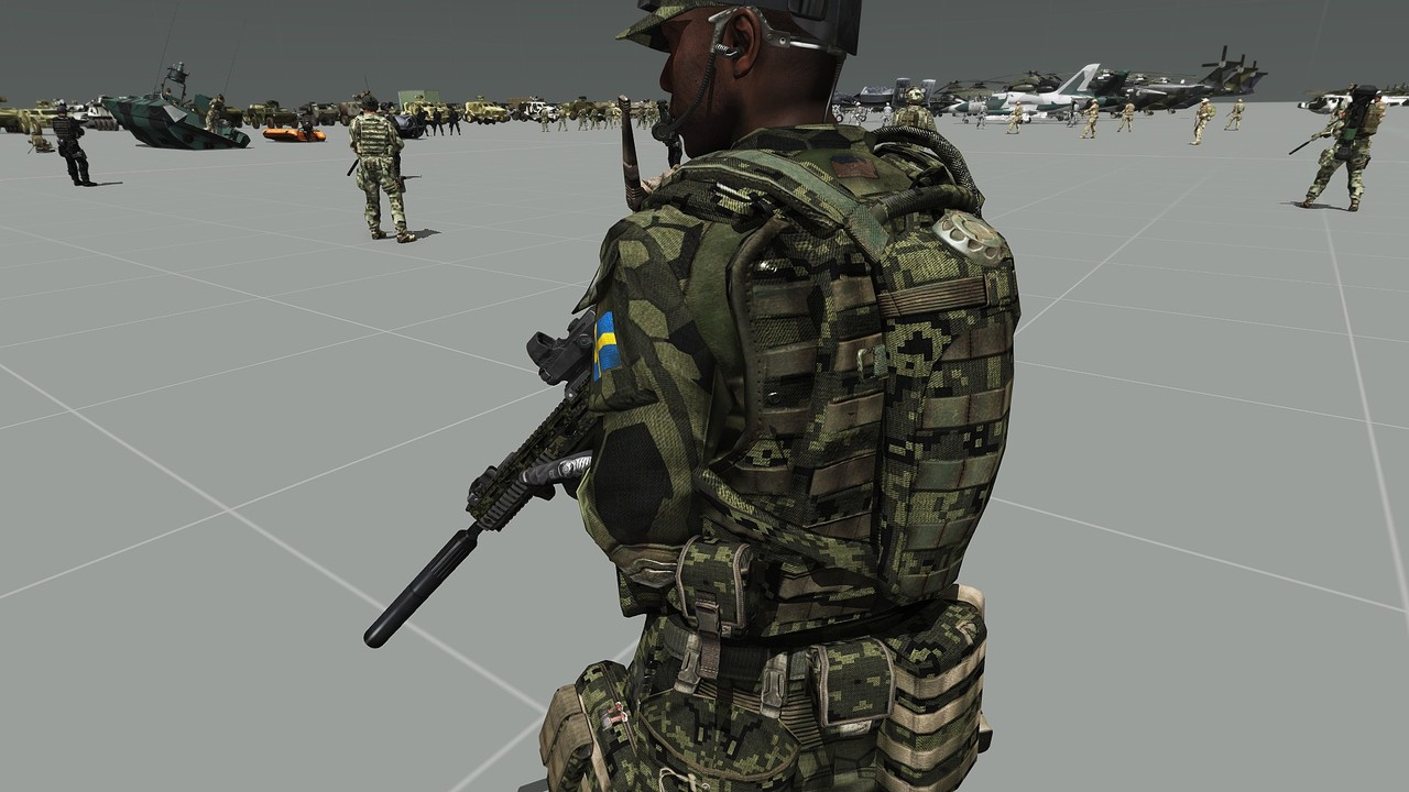 pete s texture templates arma 3 addons mods discussion
