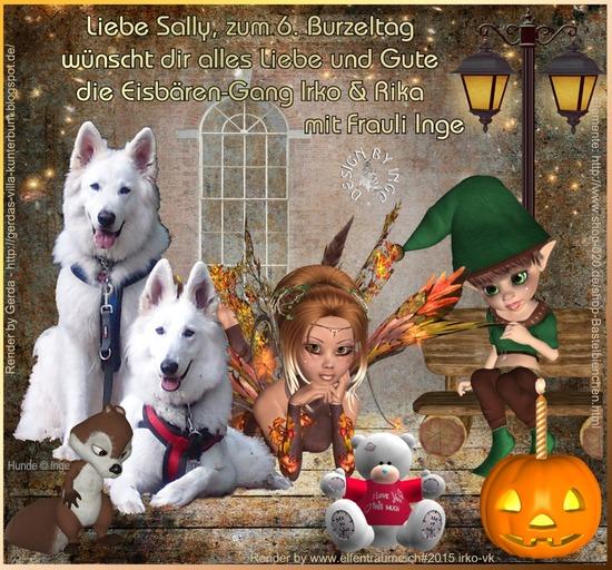 An den Beitrag angehängtes Bild: http://abload.de/img/2015-11-20_sallyubalovajfw.jpg