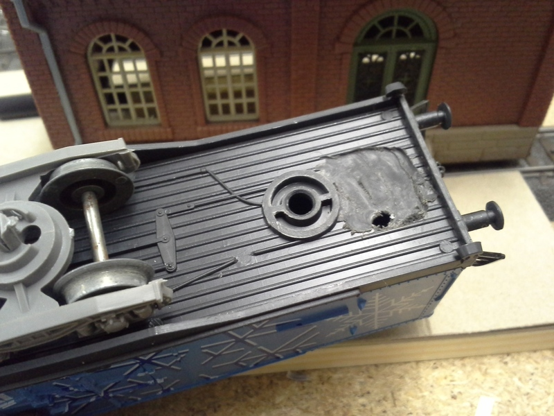 Bahnbastlers Umbauten, Reparaturen, Basteleien  - Seite 3 20150111_1747246ropl
