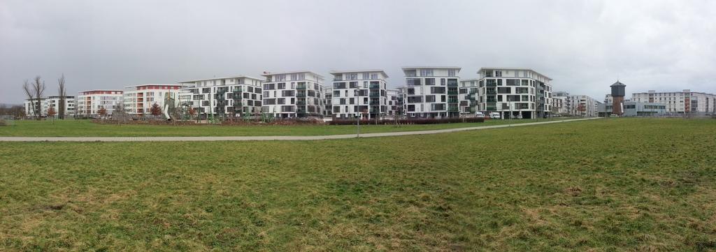 karlsruhe citypark in bau seite 5 deutsches architektur forum. Black Bedroom Furniture Sets. Home Design Ideas