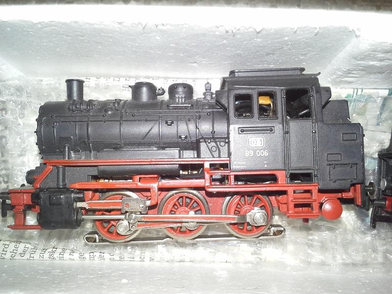 Bahnbastlers Umbauten, Reparaturen, Basteleien  - Seite 3 20150204_2115328klmt