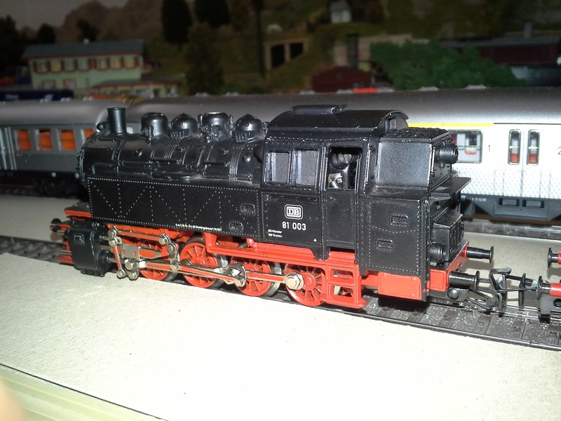 Bahnbastlers Umbauten, Reparaturen, Basteleien  - Seite 3 20150204_233718gquek