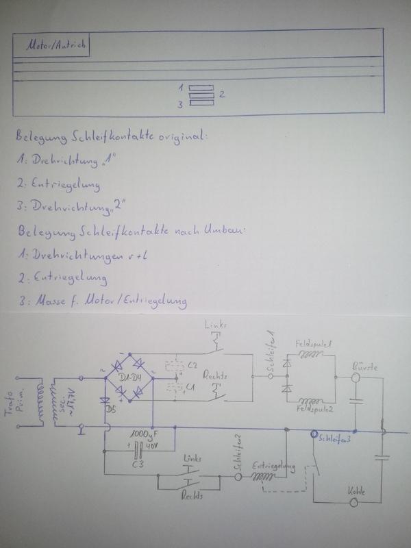 Gemütlich 4 Leiter 220 Volt Diagramm Zeitgenössisch - Elektrische ...