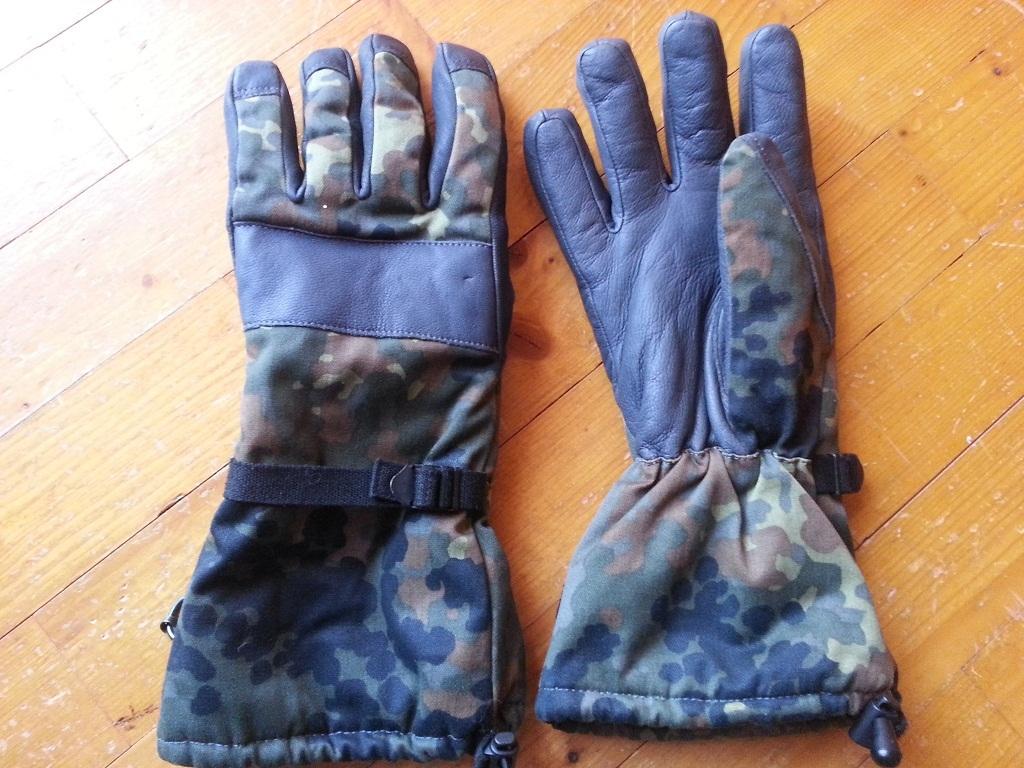 thema anzeigen welche handschuhe halten warm. Black Bedroom Furniture Sets. Home Design Ideas