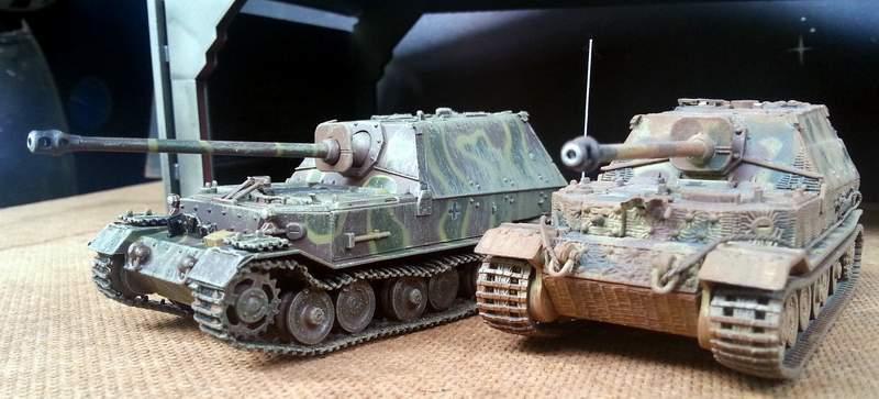 Testgeschwader Neuschwabenland und die Peenemünder Panzertuner! - Seite 3 20151008_151344wwylm