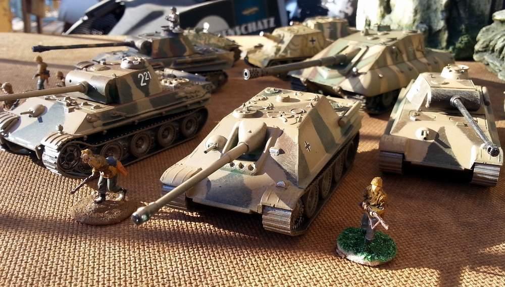 Testgeschwader Neuschwabenland und die Peenemünder Panzertuner! - Seite 4 20151205_115450easyy