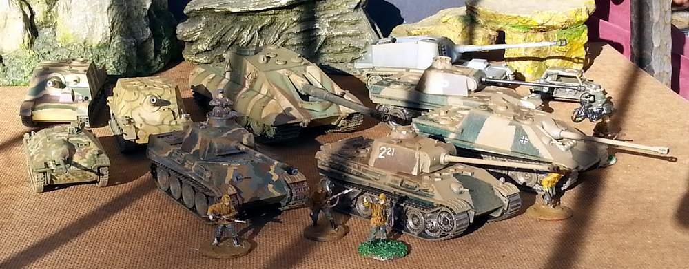 Testgeschwader Neuschwabenland und die Peenemünder Panzertuner! - Seite 4 20151205_1155126oskv