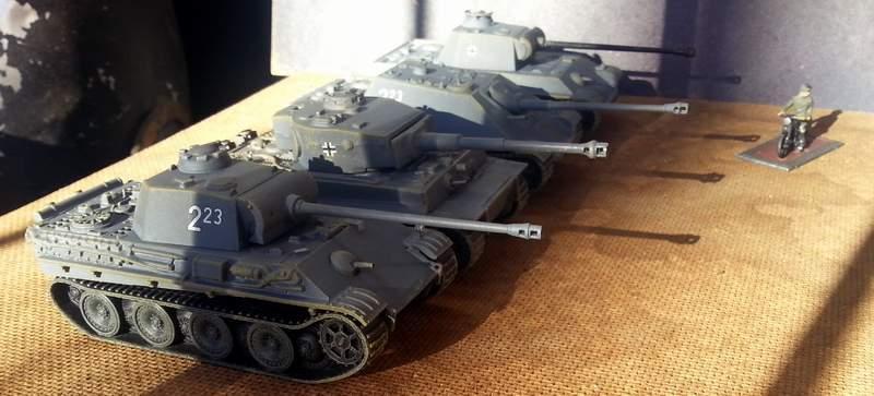 Testgeschwader Neuschwabenland und die Peenemünder Panzertuner! - Seite 4 20151206_111403ruuk3