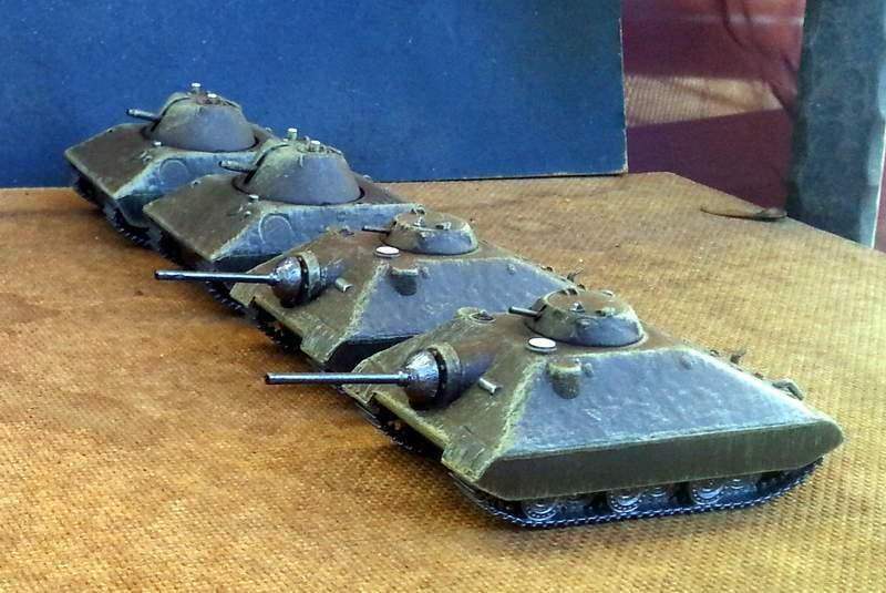Testgeschwader Neuschwabenland und die Peenemünder Panzertuner! - Seite 4 20151206_11141580uk1