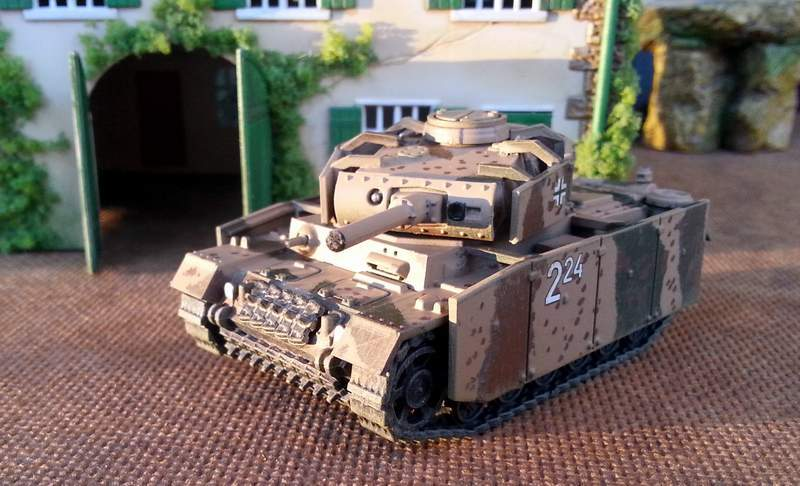 Testgeschwader Neuschwabenland und die Peenemünder Panzertuner! - Seite 4 20151207_153409vosqu
