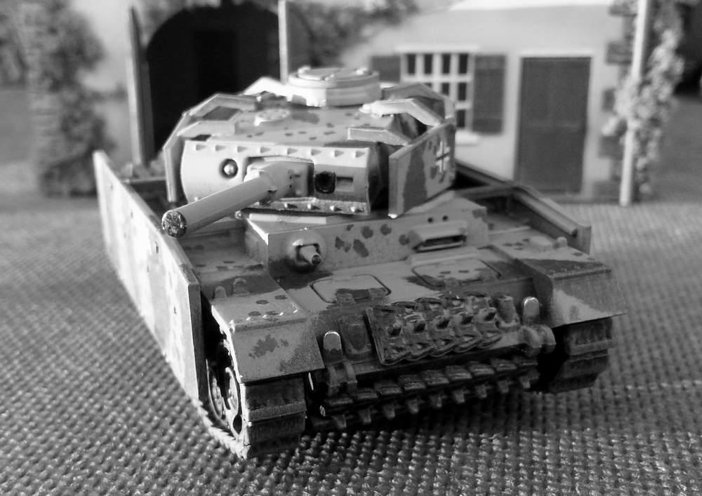 Testgeschwader Neuschwabenland und die Peenemünder Panzertuner! - Seite 4 20151207_153418a7sqg
