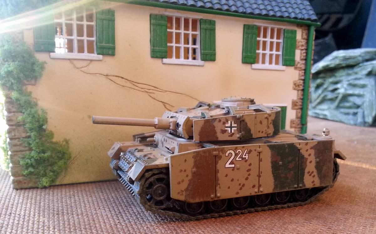 Testgeschwader Neuschwabenland und die Peenemünder Panzertuner! - Seite 4 20151207_153444pns33
