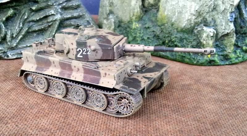 Testgeschwader Neuschwabenland und die Peenemünder Panzertuner! - Seite 4 20151208_1558083jbr8