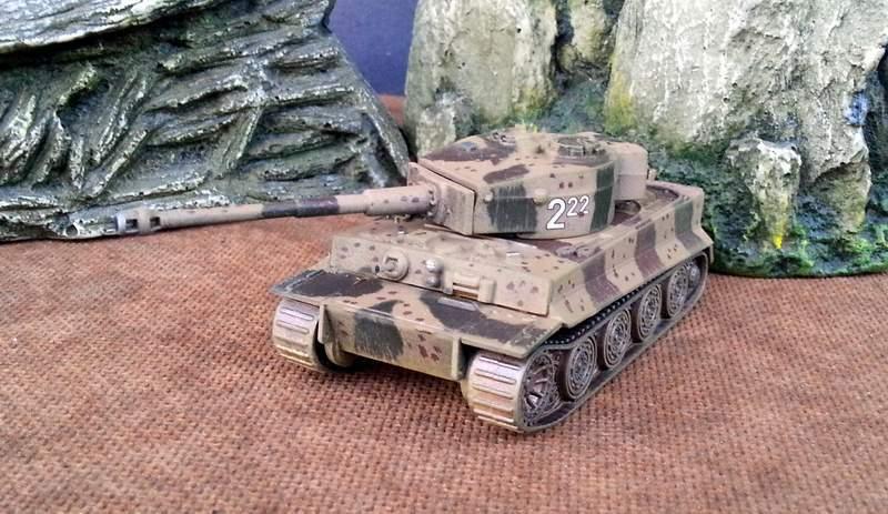 Testgeschwader Neuschwabenland und die Peenemünder Panzertuner! - Seite 4 20151208_155817w6xly