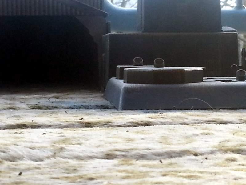 Testgeschwader Neuschwabenland und die Peenemünder Panzertuner! - Seite 4 20151213_125418m2o0r