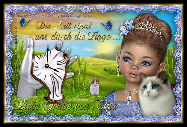 An den Beitrag angehängtes Bild: http://abload.de/img/2016-09sxjaz.png