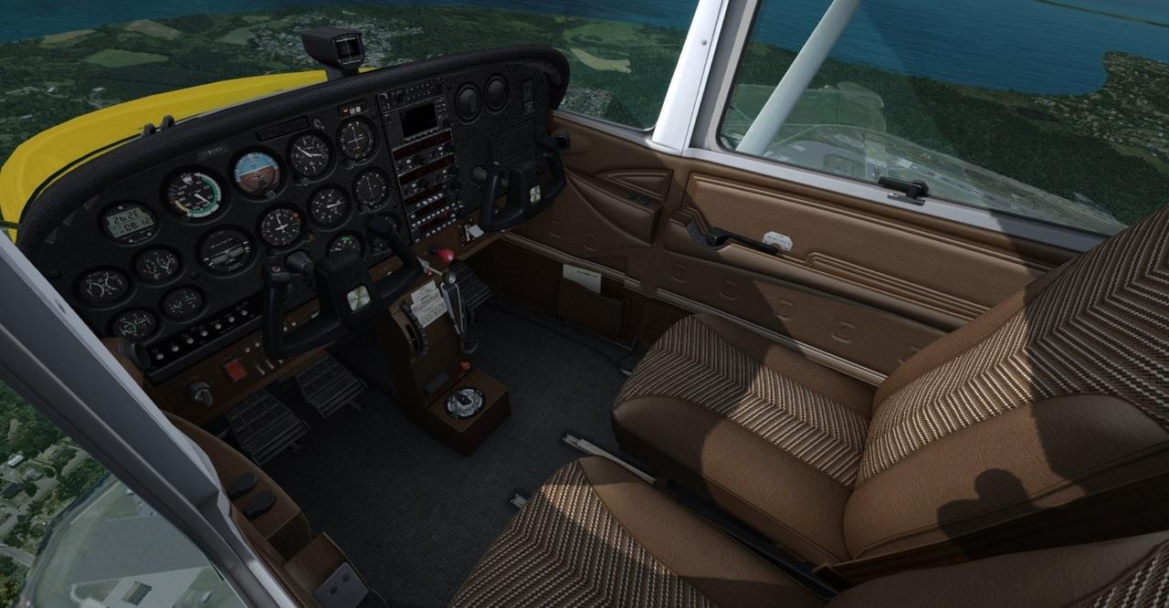 Download: Http://www.edrm Repaints.com/pages/en/aircraft.php?idu003dc172