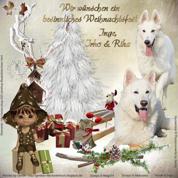 An den Beitrag angehängtes Bild: http://abload.de/img/2016-weihnachten02v4qdk.jpg