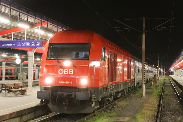 2016 0258-9 Wien Südbahnhof