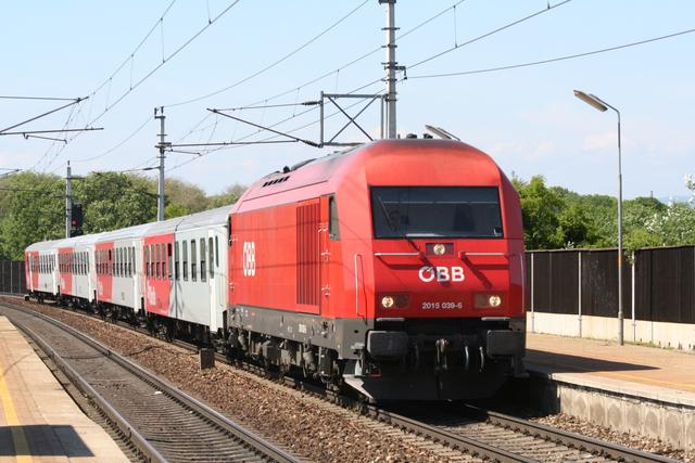 2016 039-6 Wien Praterkai