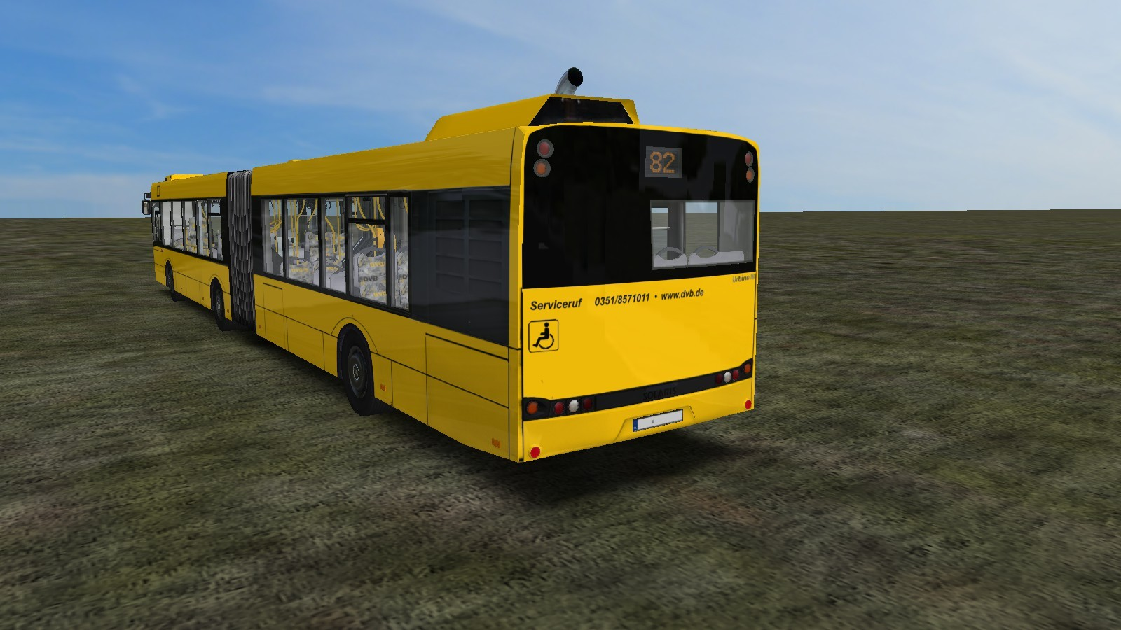 fynn 39 s kleine repaintecke neu o405 gn evag essen bus repaints bus repaints marcels. Black Bedroom Furniture Sets. Home Design Ideas