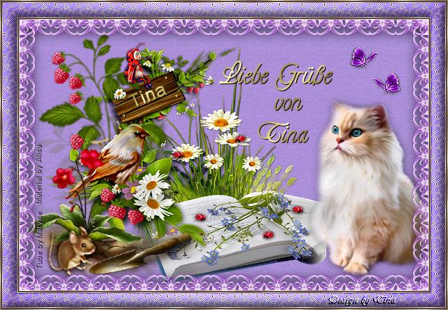 An den Beitrag angehängtes Bild: http://abload.de/img/2017-2928uy6.png