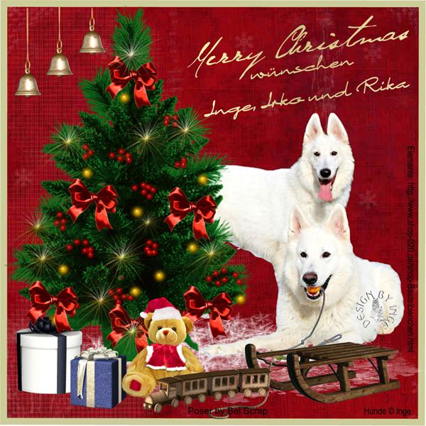 An den Beitrag angehängtes Bild: http://abload.de/img/2017-weihnachten-gb-63wsoq.jpg