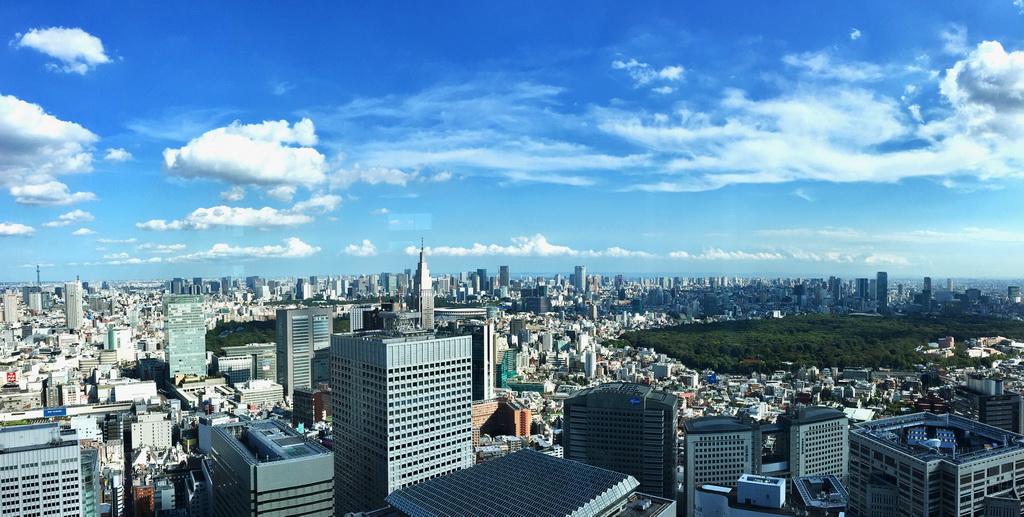 2019_tokio_0001y2kbn.jpg