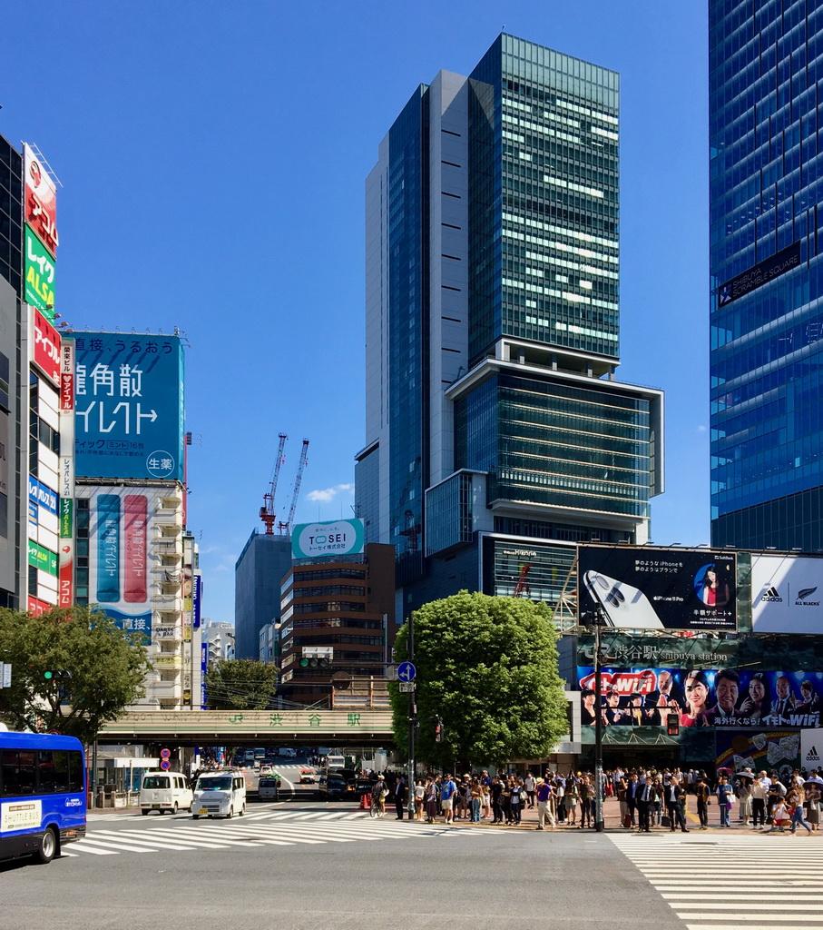 2019_tokio_0004b7jgj.jpg