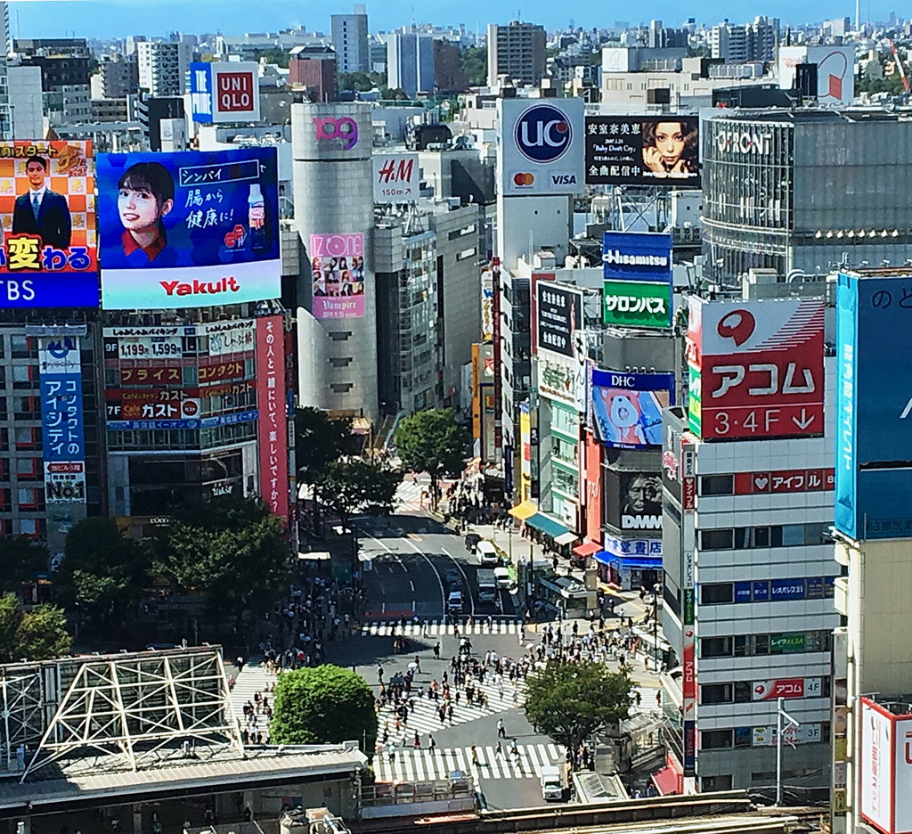 2019_tokio_0005q9jw5.jpg