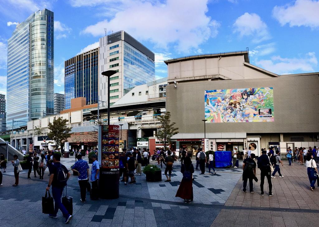 2019_tokio_0012fzjql.jpg