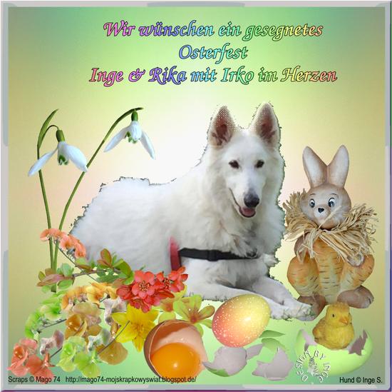 An den Beitrag angehängtes Bild: http://abload.de/img/2021-ostern_02qvko4.jpg