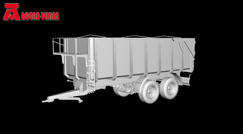 [Encuesta][T.E.P.] Proyecto Aguas Tenias (22 modelos + 1 Camión) [Terminado 21-4-2014]. - Página 2 208hrr3