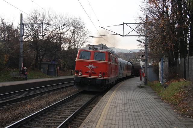 2142.35 Wien Speising
