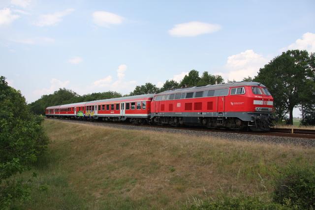 218 330-9 Pisselberg