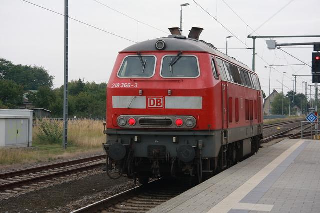 218 336-3 Züssow
