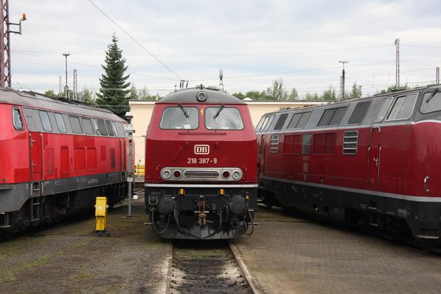218 387-9 BW Osnabrück