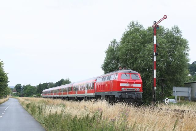 218 452-1 Baddeckenstedt