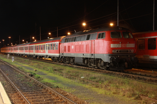218 473-7 Goslar