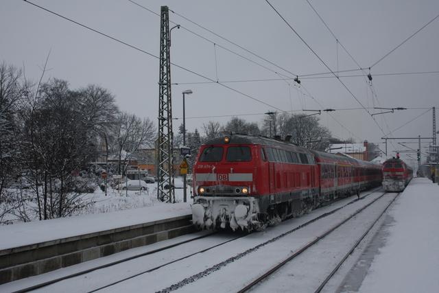 218 474-5 Sarstedt