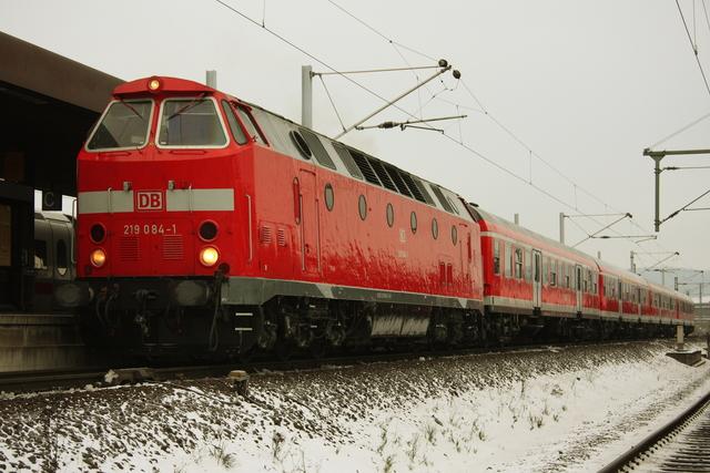 219 084-1 Göttingen