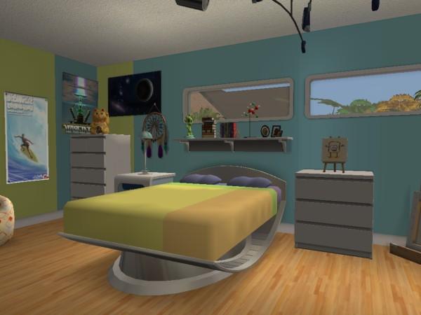 21frottanaszimmer08keh.jpg