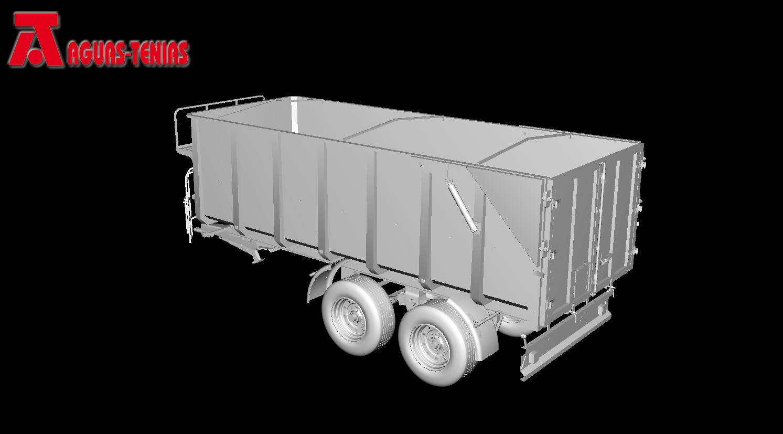 [Encuesta][T.E.P.] Proyecto Aguas Tenias (22 modelos + 1 Camión) [Terminado 21-4-2014]. - Página 2 21vtqdn