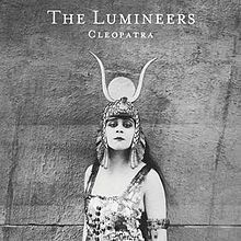 The Lumineers – Cleopatra (Deluxe Edition + Target Exclusive) (2016)