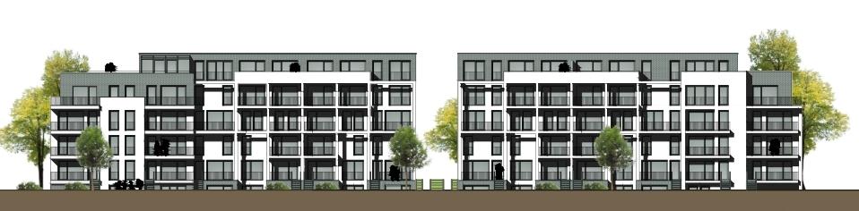 sonstige bauprojekte au erhalb der wallanlagen seite 64 deutsches architektur forum. Black Bedroom Furniture Sets. Home Design Ideas