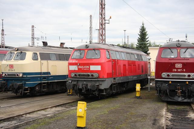 225 021-5 BW Osnabrück