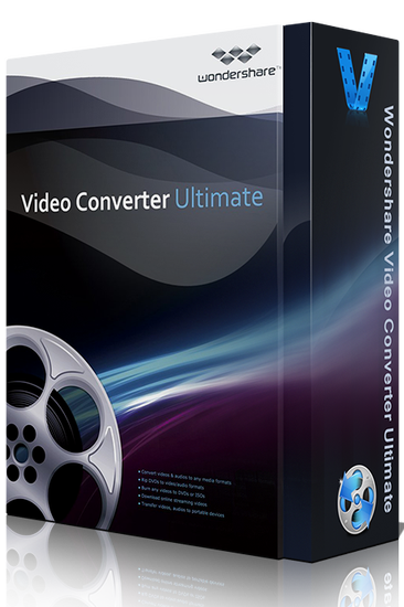 download Wondershare Video Converter Ultimate 10.3.2.182 Lifetime
