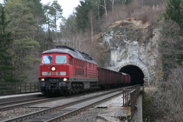 232 182-6 Velden(b Hersbruck)