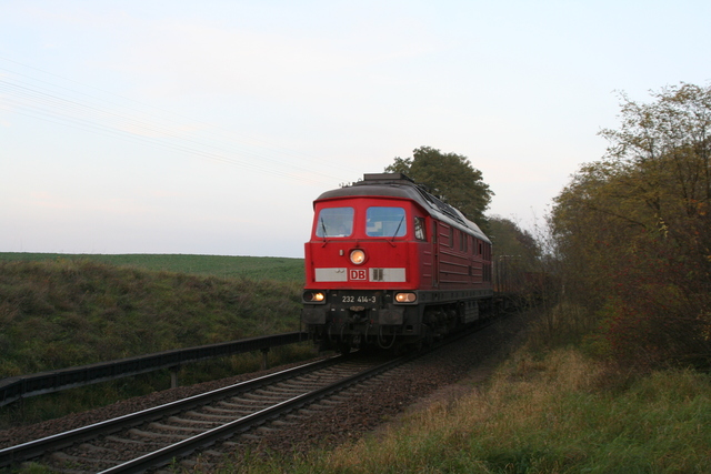 232 414-3 Müncheberg (Mark)